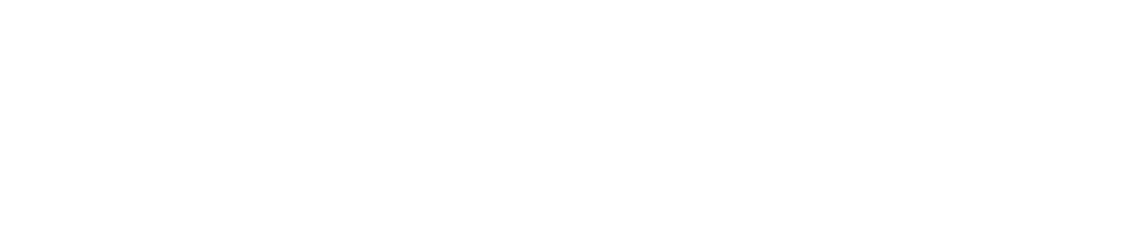 Midwest-Electric_logo_all_white_2.png