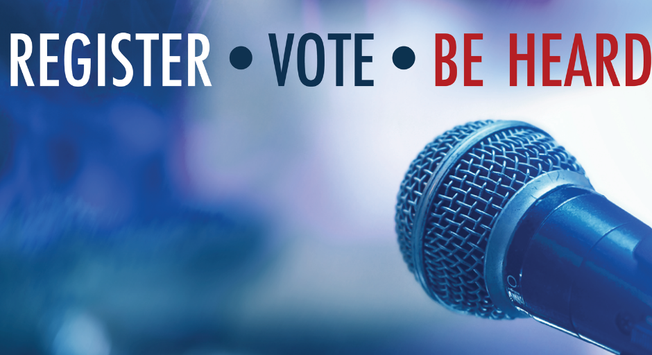 Register Vote Be Heard graphic banner.png